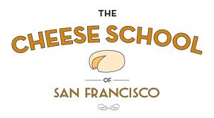 cheeseschool